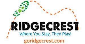 Ridgecrest Logo
